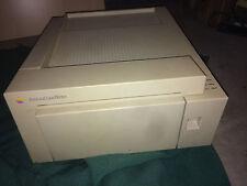 Apple Personal Laserwriter NT