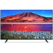 Samsung GU43TU7079UXZG 108 cm (43 Zoll) 4K-LED-TV, Smart TV, 2000PQI, HDR
