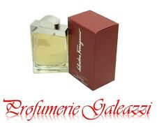 SALVATORE FERRAGAMO POUR HOMME AFTER SHAVE LOTION - 100 ml