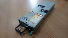 Astec Xyratex 82495-05 850 W fuente de alimentación HS-PSU-850-AC-INT DS850-002