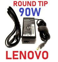 IBM Lenovo Thinkpad T400s T410s T410i T430 T530 90W OEM AC Power Adapter Charger