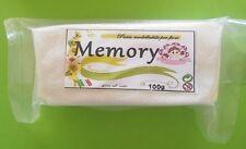"Pasta modellabile "" Memory "" by Clarena Art - 100g -"
