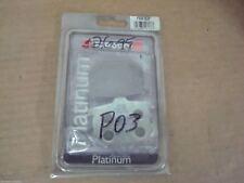 Ferodo FDB182P Platinum Brake Pads CBX CX500 CB750F