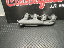 CHEVY 396 402 454 RIGHT EXHAUST MANIFOLD CHEVELLE CAMARO NOVA TRUCK 1971 1972