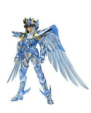 NEW Saint Cloth Myth PEGASUS SEIYA GOD CLOTH 10th Anniversary Edition BANDAI F/S