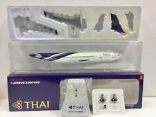 Hogan / Herpa Scale 1:200 Thai Airways Airbus A300-600