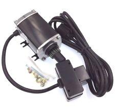 Electric Starter for Tecumseh 33329 33329A 33329B 33329C 33329D 33329E 33329F