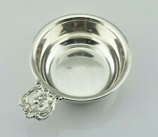 """X568-8/"""" Diameter Reed /& Barton Francis I Sterling Silver Compote Centerpiece"""