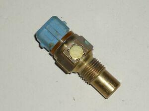 Genuine Peugeot BLUE Coolant Temperature Sensor 0242.86 106 306 PARTNER SAXO