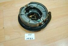 Honda XL250 45010-KG0-003 PANEL SUB-ASSY., FR. Bremsblech NEU NOS xx1289