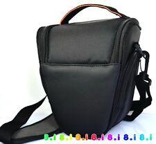 CAMERA CASE BAG FOR CANON EOS 700D 550D 600D 1200D 1300D 650D 450D 70D 750D 60D