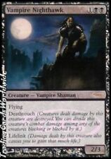 1x FOIL VAMPIRE NIGHTHAWK - Rare - FNM PROMO - MTG - Rare - Magic the Gathering