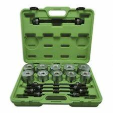 Universal Bushing Press And Pull Removal Fitting Set Master Kit