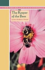 The Keeper of the Bees (Paperback or Softback)