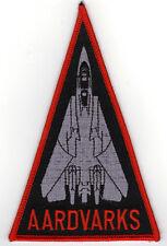 VF-114 (US Navy Squadron Patch) (fm unit 1994)