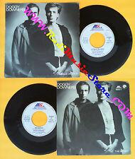 LP 45 7'' DOGGY DOWNERS La belle de jour The secret 1984 italy 2000 no cd mc dvd