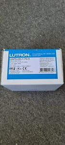 Lutron QSPS-DH-1-75-H Power Supply
