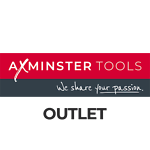 Axminster Tools Outlet