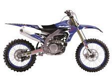 KIT DECO DREAM GRAPHIC 4 POUR Yamaha YZ125  YZ250 93-95