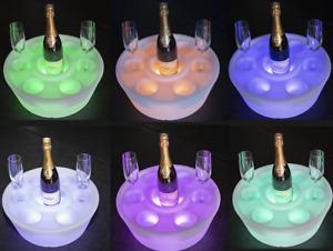 LED Swimming Bar für Whirlpools und Schwimbecken