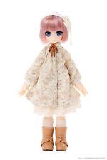 AZONE Picconeemo D 1/12 Lil` Fairy Kibou no Hotori Riam 15cm Fashion Doll