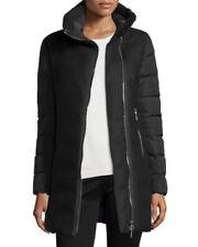 598de3cb2f7 Moncler Down Coats, Jackets & Vests for Women for sale   eBay