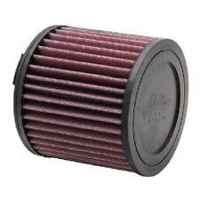 Filtre à air K&N Filters (E-2997)