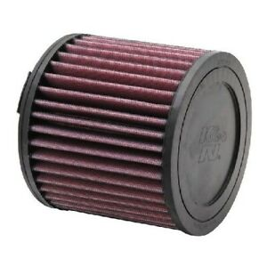 1 Filtre à air K&N Filters E-2997 convient à