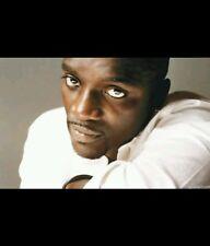 Akon Konvict kit .wav sounds for FL Studio, Reason $1.99 + bonus