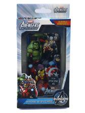 Avengers Assemble iPhone 4 4s Hardshell Case Marvel Comics New In Box