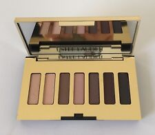 Estee Lauder Pure Color Envy Sculpting EyeShadow  Palette (7) Classics NIGHT