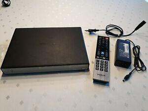 Humax UHD 4tune+ HD-SAT-Receiver