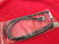 mini SAS HD SFF-8643 to miniSAS HD SFF-8643 INTERNAL CABLE, ORIGINAL-28""