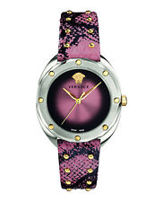 Versace Womens Shadov Watch VEBM00818