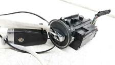 VW CC Ignition Starter Switch + Keys 2012 On 3C0905843AE +Warranty
