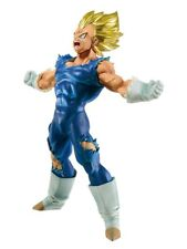 Banpresto Dragon Ball Z Blood of Saiyans Vegeta Action Figure