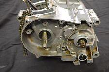 2005 HONDA CRF80F BOTTOM END MOTOR 11100-GCR-000  11200-GN1-76