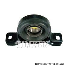Drive Shaft Center Support Bearing Timken HB3039