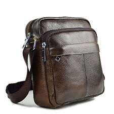 Men's Backpacks, Bags and Briefcases | eBay