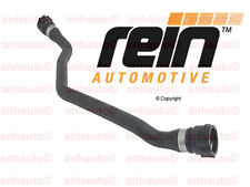 BMW E46 323 325 328 330 oem Expansion Tank to Coolant Pipe Hose