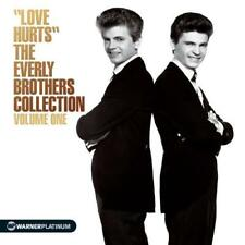 Love Hurts/Platinum Collection von The Everly Brothers (2005)