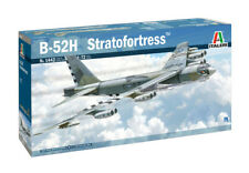 Italeri 1442 Boeing B-52h Stratofortress