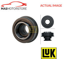 CLUTCH RELEASE BEARING RELEASER LUK 500 0024 10 P NEW OE REPLACEMENT