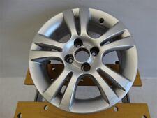 OPEL CORSA D 15 ZOLL 6J Original 1 Alufelge Felge Aluminium RiM