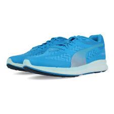 Calzado de hombre zapatillas fitness/running azules PUMA
