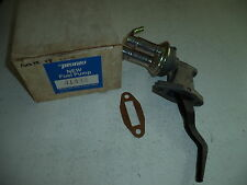 41433 FUEL PUMP FORD TRUCK 351M 400