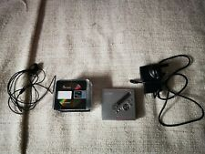 Sony Walkman Minidisc MZ-N710 Personal MD Player MZ N710