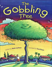 The Gobbling Tree by Mark Carthew - Shortlisted for the *2009 Speech Pathology *