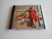 Elin Ruth Elin Ruth CD 2014 Advance Copy NEW