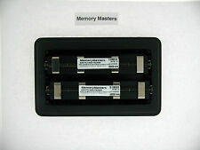 MB193G/A 8GB (2X4GB) DDR2 6400 800MHz MEMORY FOR APPLE MAC PRO GEN 3.1